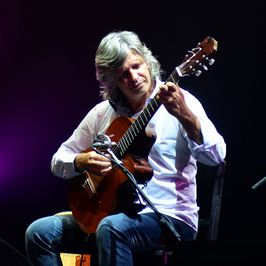 Gustavo Ripa