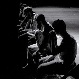 Montevideo Danza