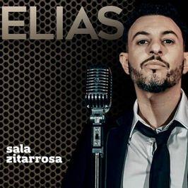 Denis Elías