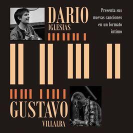 Darío Iglesias