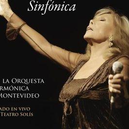 Homenaje a Piazzolla y Ferrer