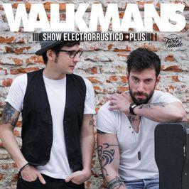 Walkmans