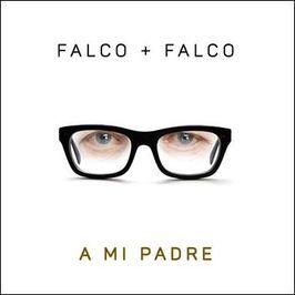 Francisco Falco