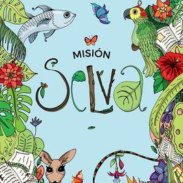 Misión Selva