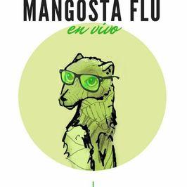 Mangosta Flu