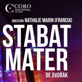 Ballet y Orquesta Sinfónica del SODRECoro Nacional del SODRE