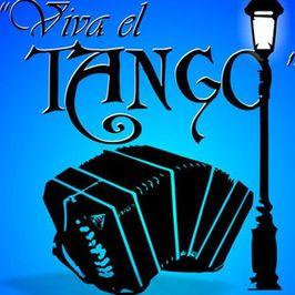 31er Festival Viva el Tango