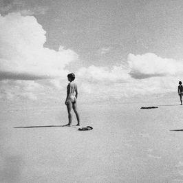 Hacia una fotografía contemporánea en Uruguay