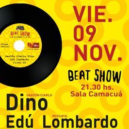 Beat Show