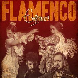 Flamenco Empírico