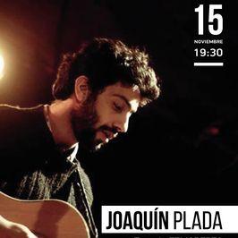 Joaquín Plada