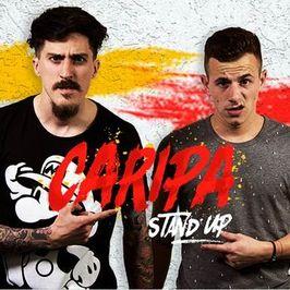 Caripa - El Show