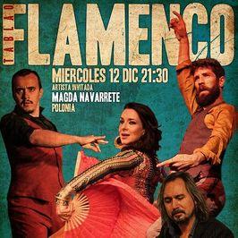 Empírico Experiencias Flamencas