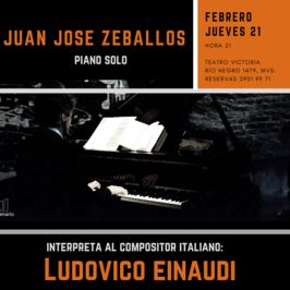Juan José Zeballos