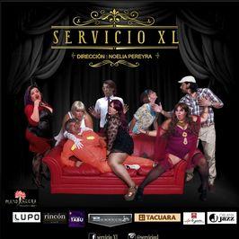 Servicio XL