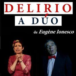 Delirio a dúo