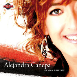 Alejandra Cánepa