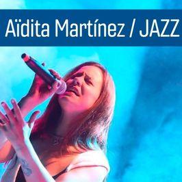 Aída Martínez