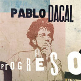 Pablo Dacal