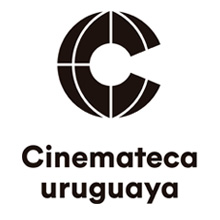Cinemateca 18