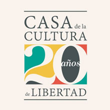 Casa de la Cultura de Libertad