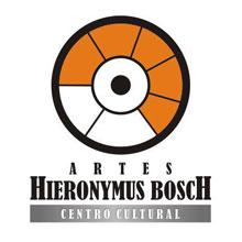 Centro Cultural H. Bosch