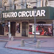 Circular Sala 2