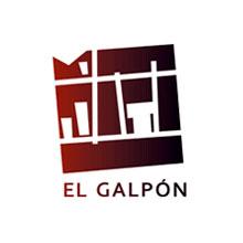 El Galpón - Sala César Campodónico