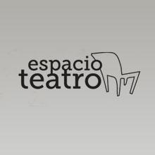 Espacio Teatro - Sala El Bardo