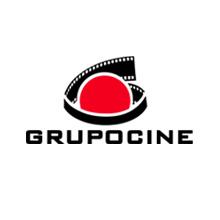 Grupocine Ejido