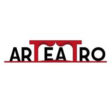 Arteatro