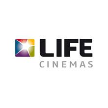 Life Cinemas Alfabeta