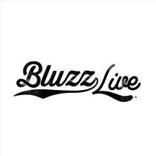 Bluzz Live