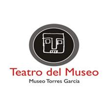 Teatro del Museo - Museo Torres García