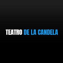 Teatro de la Candela - Sala Andrés Castillo