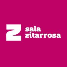 Sala Zitarrosa - Espacio Felisberto Hernández