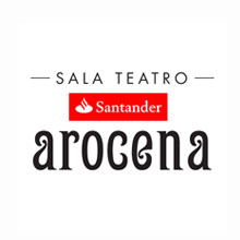 Sala Teatro Santander Arocena
