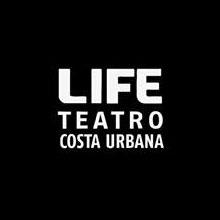 Life Teatro Costa Urbana