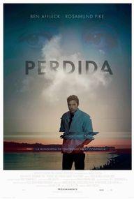 Perdida (2014)