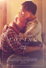 Amando / Loving