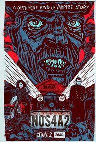 Nosferatu (TV)