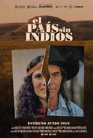 El país sin indios