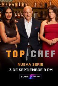 Top Chef Temporada 17