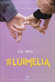 Luimelia Temporada 2