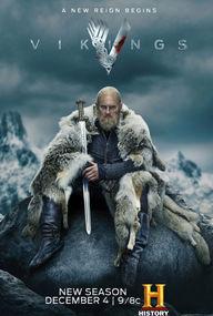 Vikings Temporada 6b