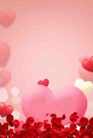 Palpitando San Valentín
