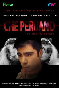 Che peruano