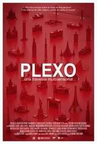 Plexo – Una travesía multisensorial