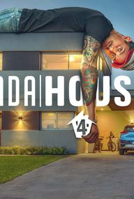Radahouse 4ª. Temporada