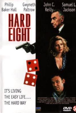 Hard eight / Sydney